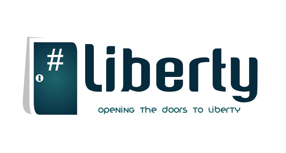 Liberty LLC